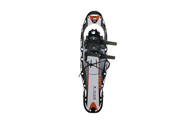 GV Snowshoes Mountain Extreme Snowshoes
