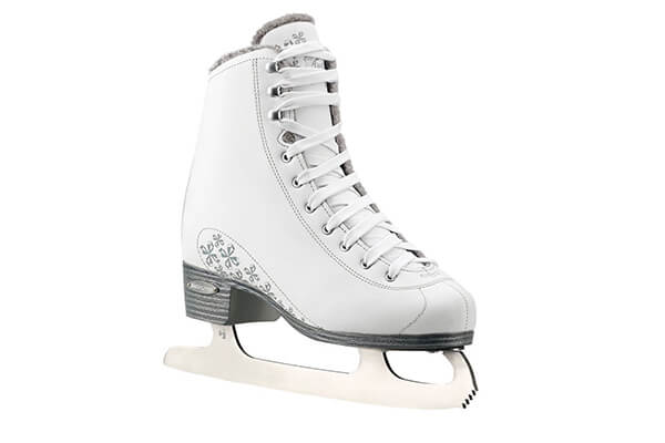 Bladerunner Ladies Aurora Ice Figure Skate