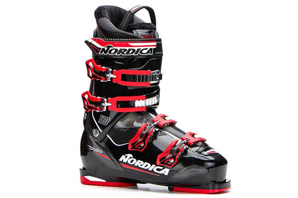 Nordica Cruise 110 Ski Boot