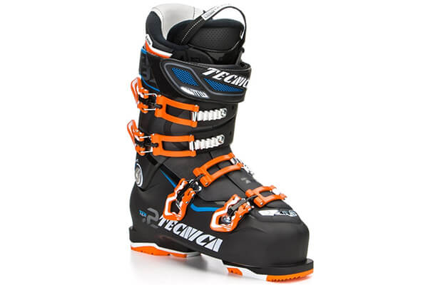 Tecnica Ten.2 120 HVL Ski Boot Men's