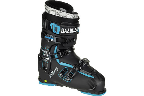 Dalbello Sports Blender I.D. Ski Boot