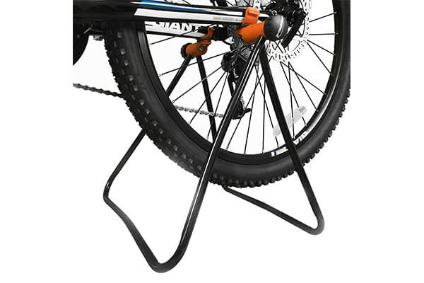 Ibera Easy Utility Bicycle Stand Bike Stand