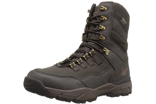 Danner Men's Vital Hunting Shoes