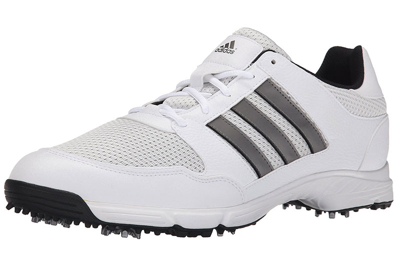Top 10 Most Comfortable Golf Shoes for Wide Feet in 2018 Reviews