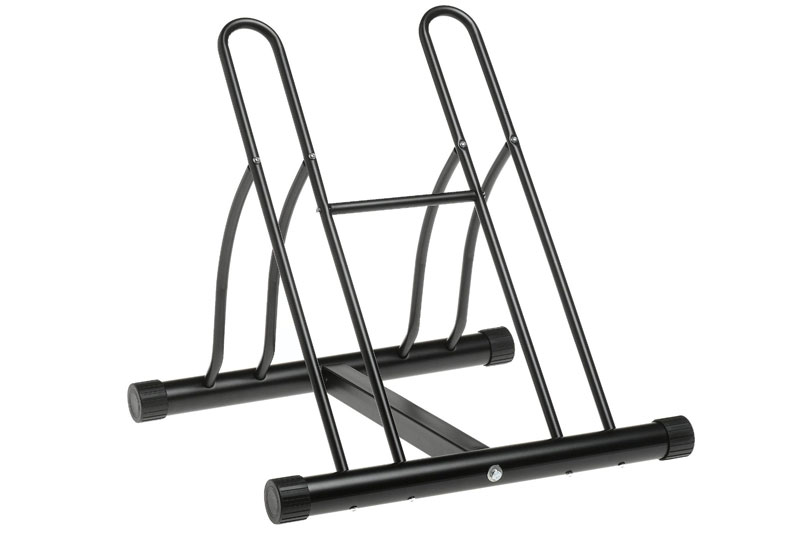 Top 10 Best Freestanding Vertical Bike Rack in 2020 Reviews