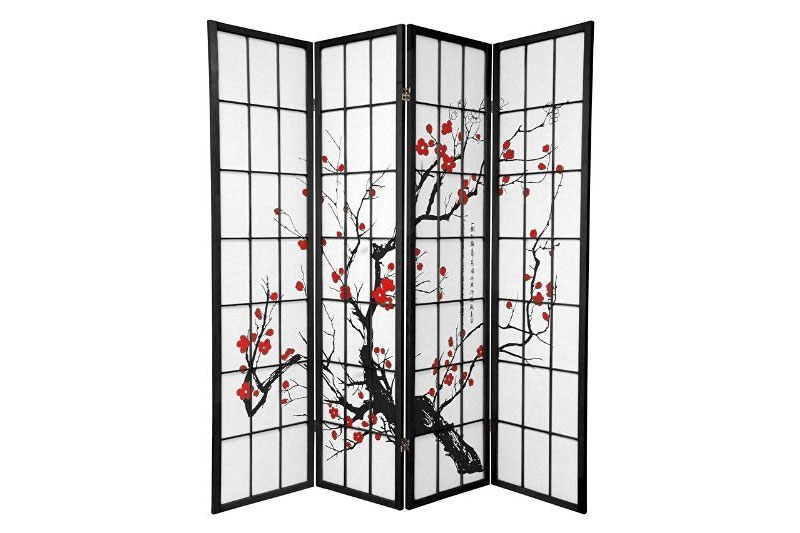 Top 10 Best Room Dividers for Studio Apartment in 2018 Reviews