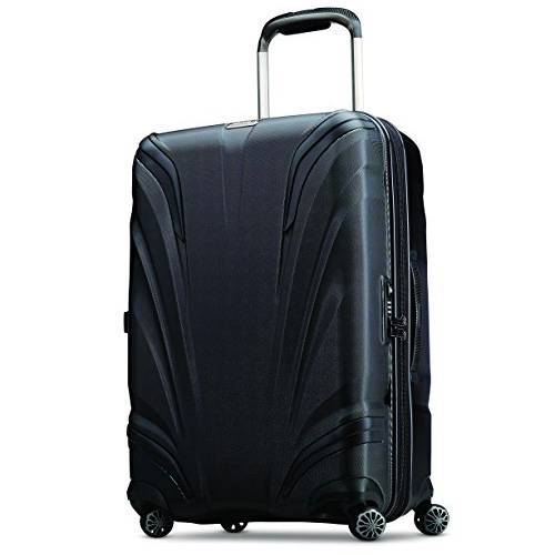 Samsonite Silhouette Xv Hardside Spinner 26 inches Luggage Bag