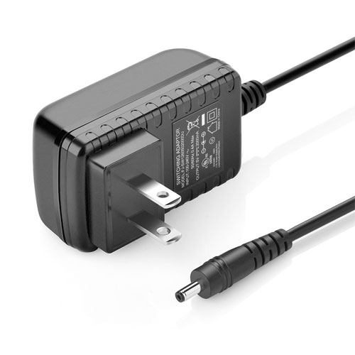 UGREEN AC to DC Adapter 5V 2A Power Supply Adapter