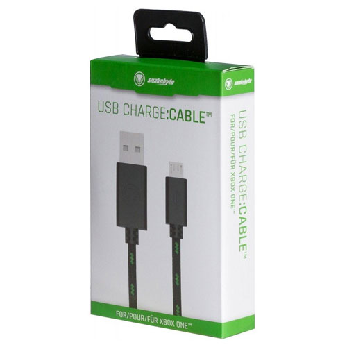 The Best Xbox One Ethernet Cable of 2018 – CAM Math