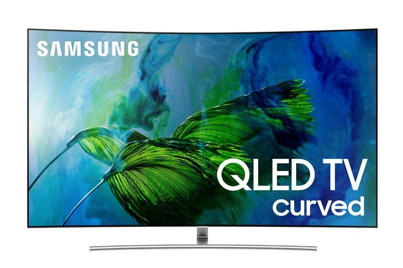 The Best 4k Ultra HD Flat Screen TV of 2019