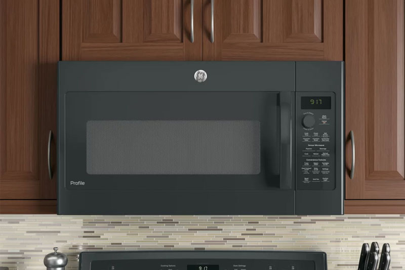 The Best Microhood Microwave Ovens of 2018