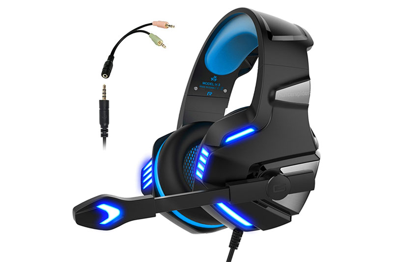The Best Xbox One Surround Sound Headset of 2018