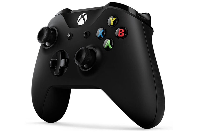 The Best Xbox One Wireless Controller of 2021