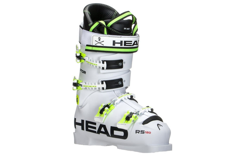 Top 10 Best Alpine Touring Boots for Wide Feet in 2018 Reviews
