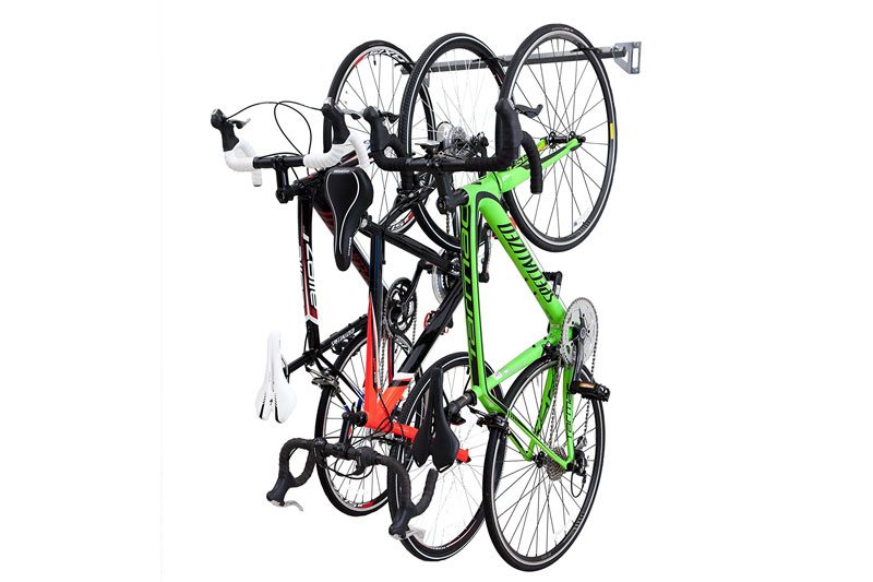 Top 10 Best Bicycle Lifts for All Kind of Bikes in 2019 Reviews