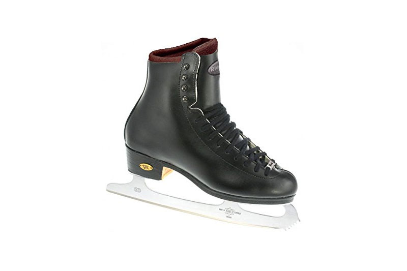 Top 10 Best Figure Skates in 2018 Reviews