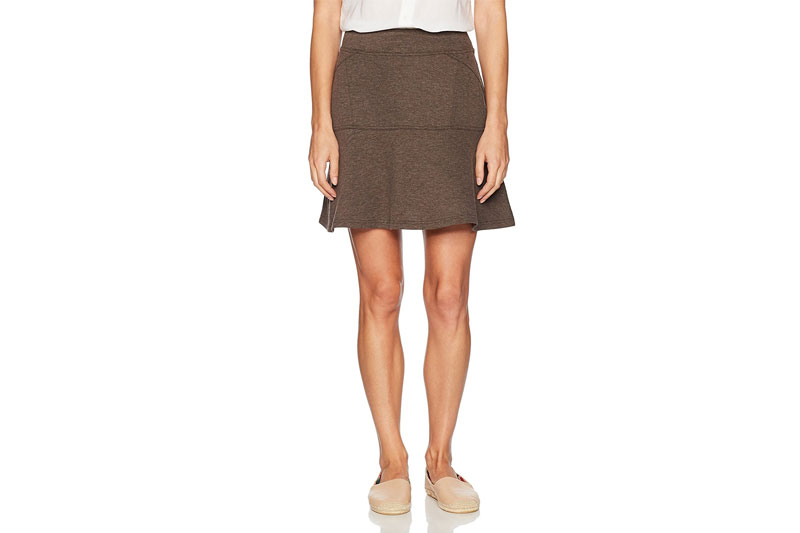 Top 10 Best Outdoor Recreation Skirts in 2018 Reviews