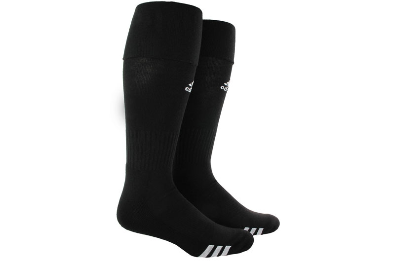 Top 10 Best Running Socks for Women in 2018 Reviews