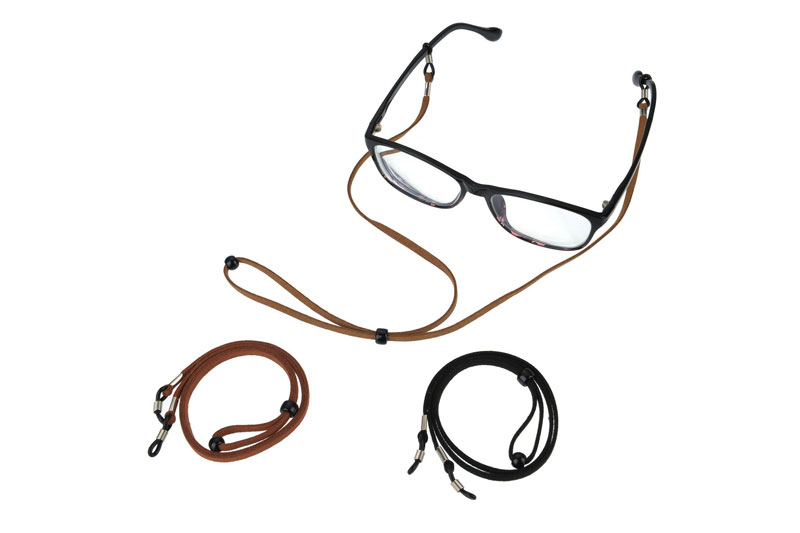 Top 10 Best Women's Eyeglass Chains in 2019 Reviews