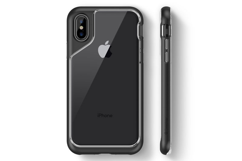 Top 10 Best iPhone X Cases in 2019 Reviews