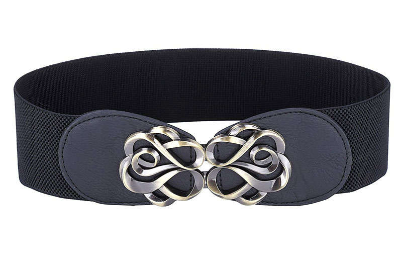 Top 10 Fanciest Belts For Women in 2019 Reviews