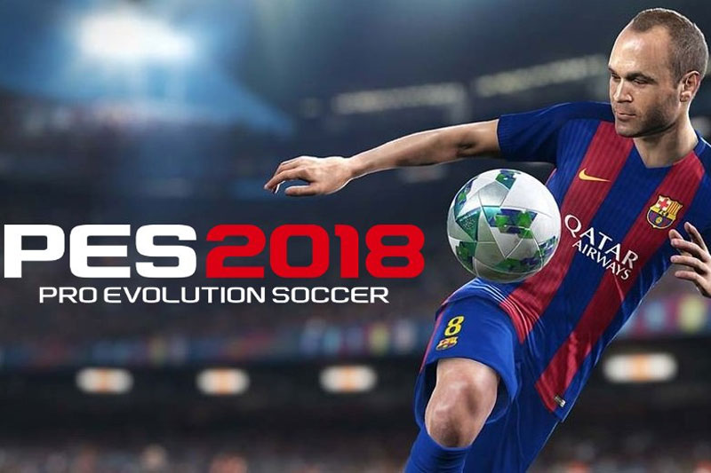 Top Rated Xbox One Games of 2018 Review
