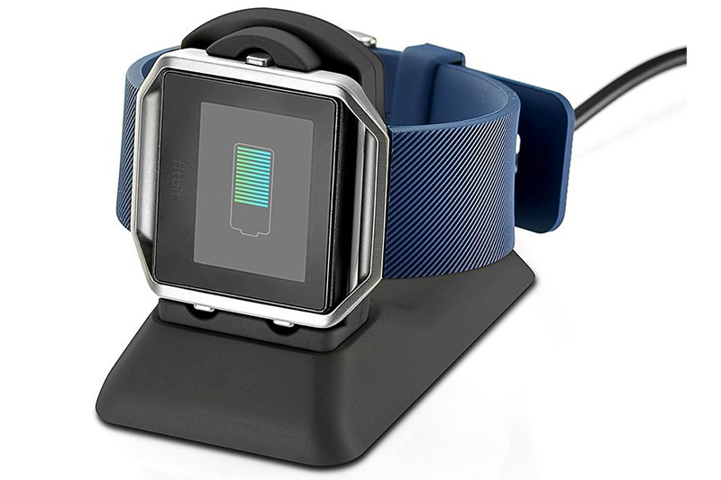 Top 10 Best Smartwatch Charger that Lasts of 2018 Review