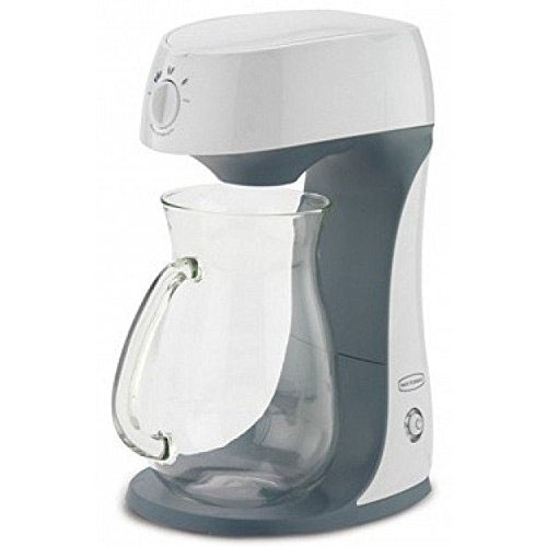 Accessories - Back to Basics Iced Tea Maker