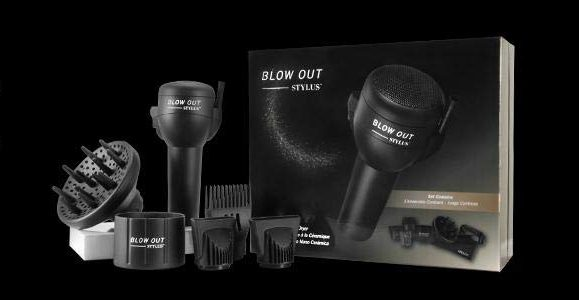 Top 10 Best Recommended Professional Hair Dryers in 2019