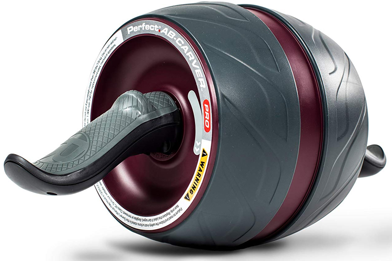 Top 10 Best AB Wheels of 2019