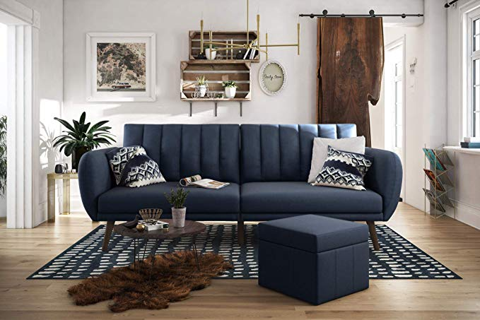 Top 10 Comfortable Sofas for Living Rooms