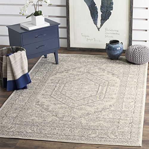 Top 10 Best Area Rugs of 2021 Review