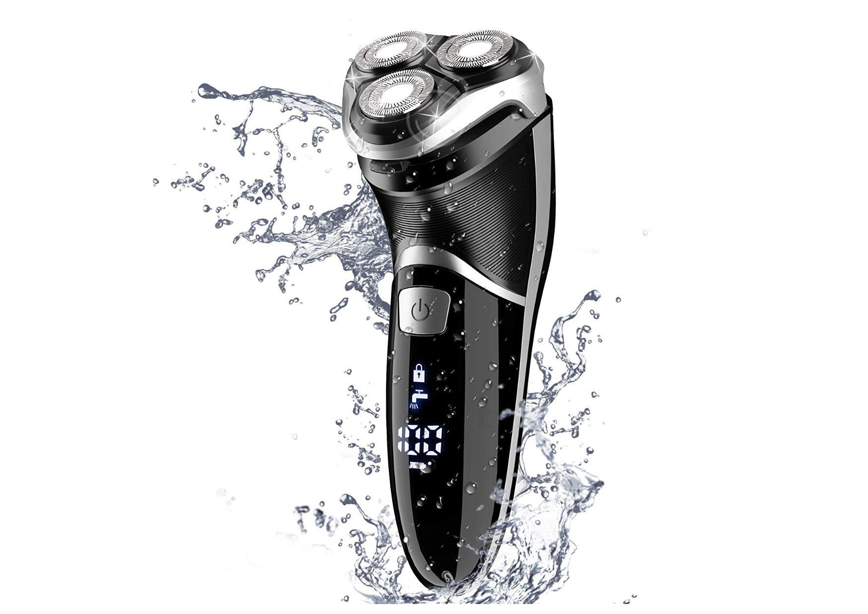 Top 10 Best Electric Shavers of 2020 Review