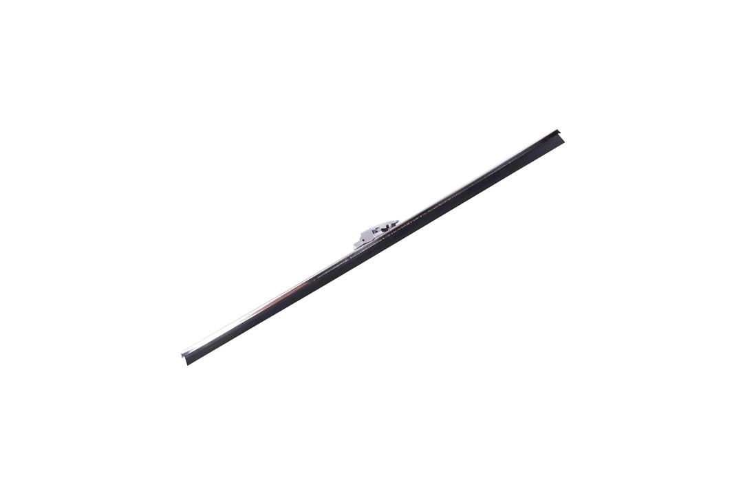 Sea Dog Windshield Wiper Components, wiper blade 14in hinge type
