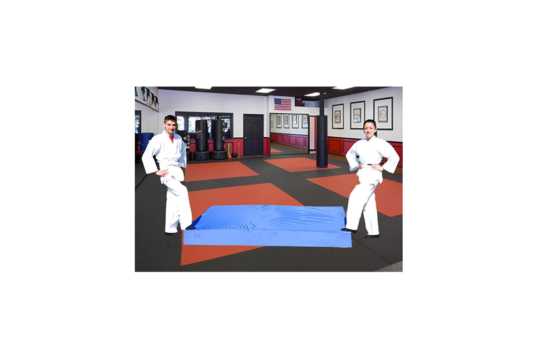 Skil-Care Crash Mat