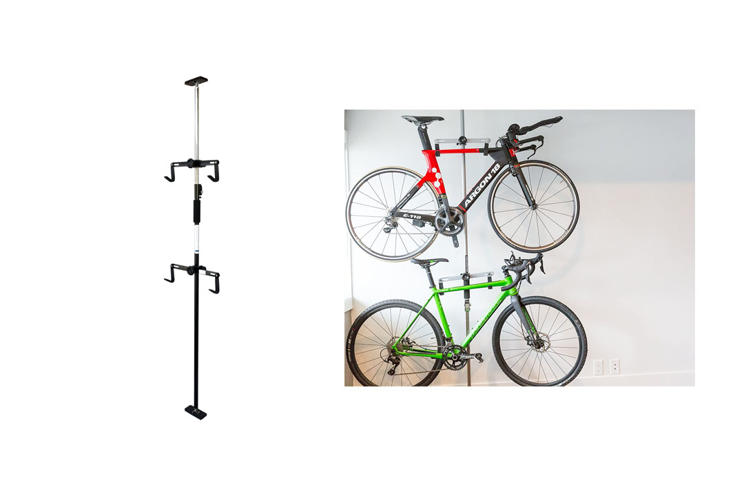 Swagman Hang It Bike Hanger