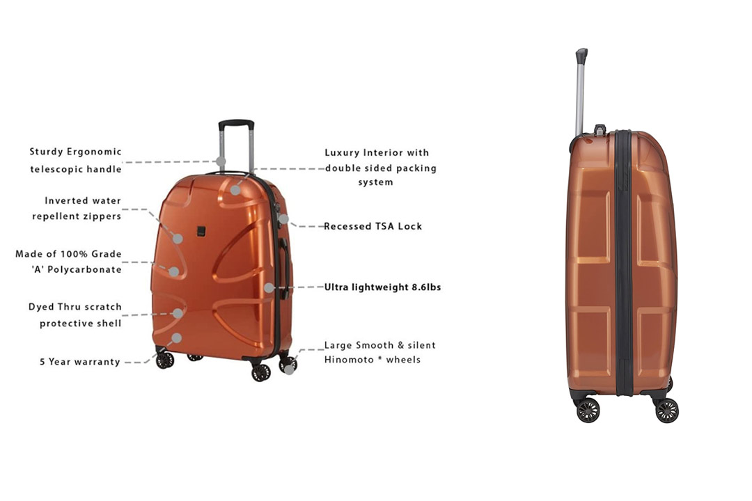 Titan-Germany-x-2-Hard-Luggage