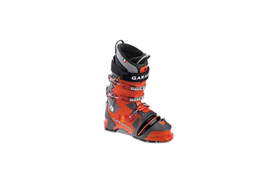 Garmont Prophet NTN Ski Boot