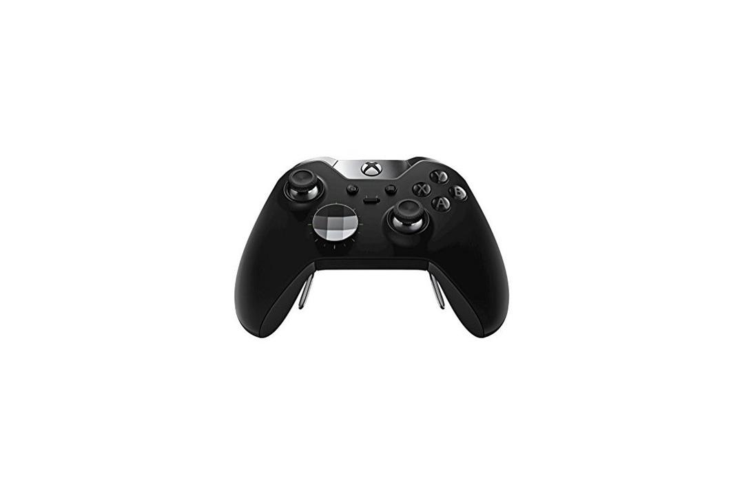 Xbox One Elite Wireless Controller + $20 Amazon Gift Card