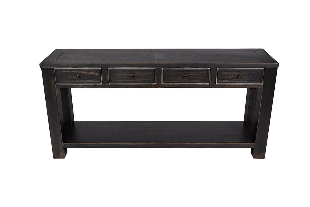 Ashley-Furniture-Gavelston-Sofa-Table