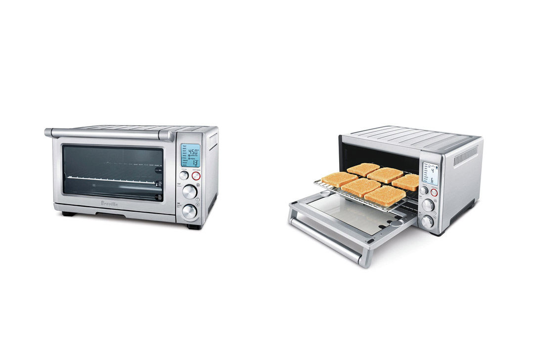 The Best Convection Oven For Baking Of 2020 Cam Math