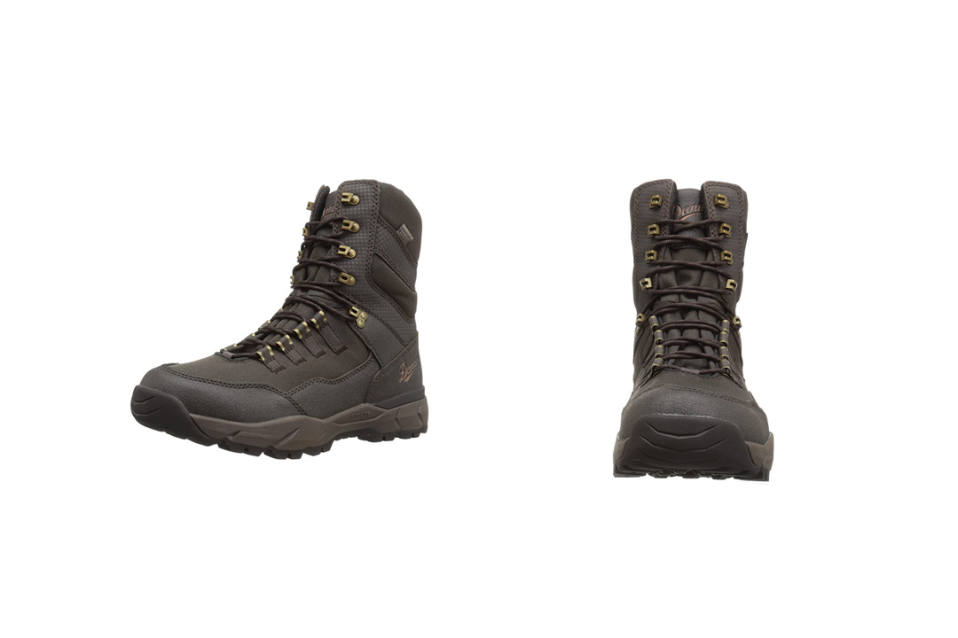 Danner Men's Vital Hunting Shoes