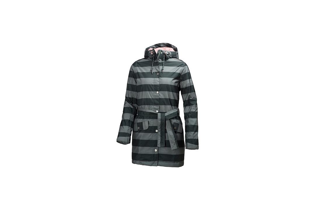 Helly Hansen Women's Lyness Insulated Coat