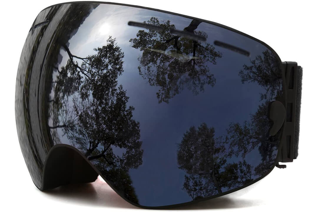 Bolle-Mojo-Snow-Goggles.jpg
