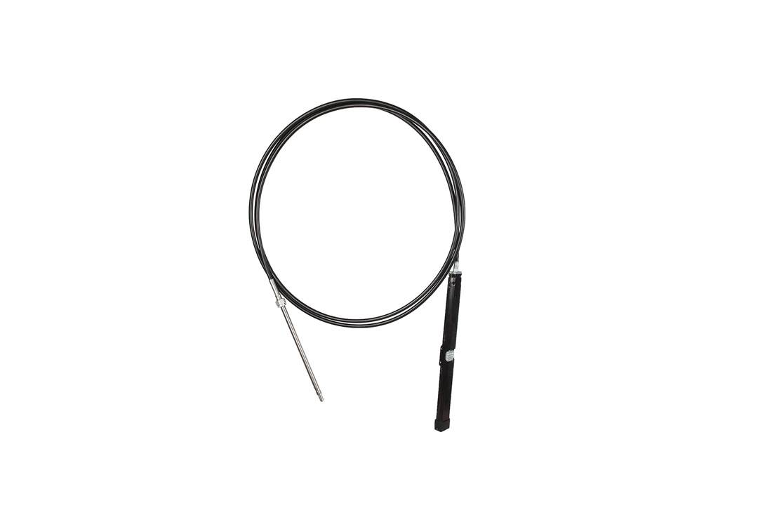 SeaStar SSC154 SeaStar XTREME Single Rack Cable