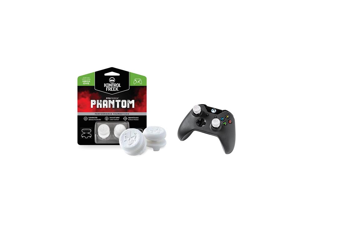 KontrolFreek FPS Freek Phantom - Xbox One