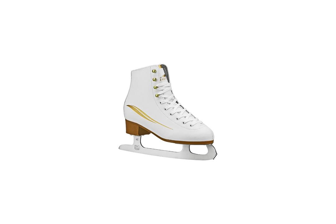 Lake Placid Cascade Women's Figure Ice Skate