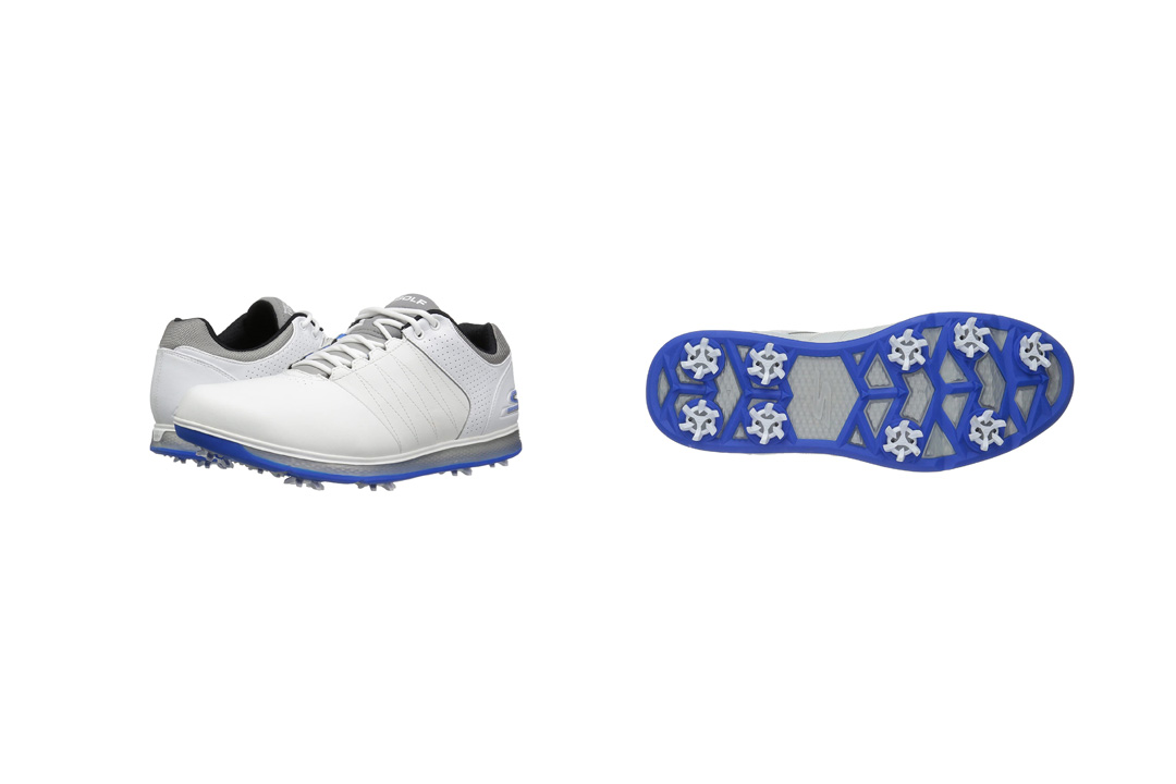 Skechers Performance Men's Go Golf Shoe