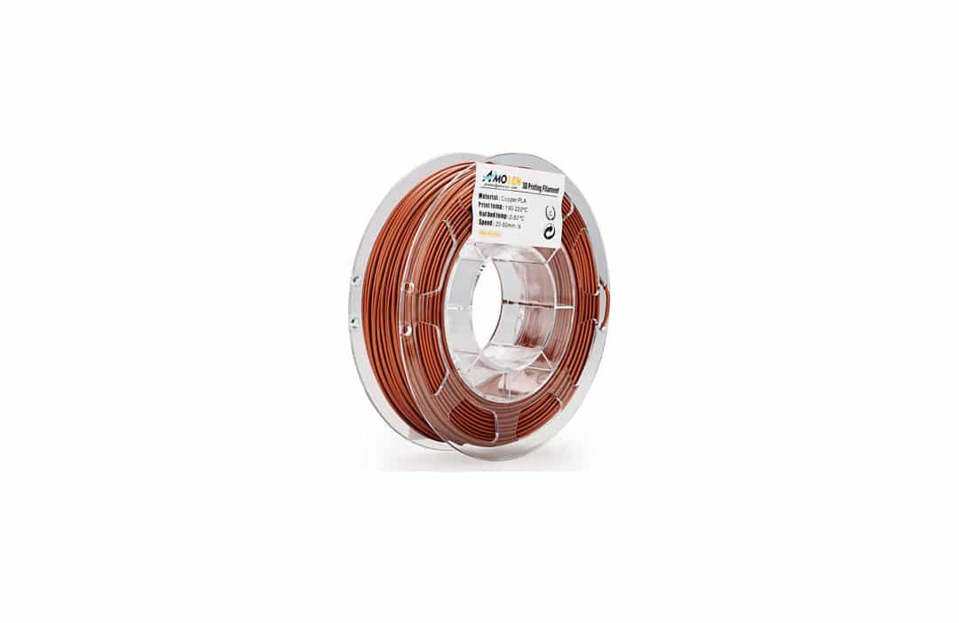 AMOLEN 3D Printer Filament