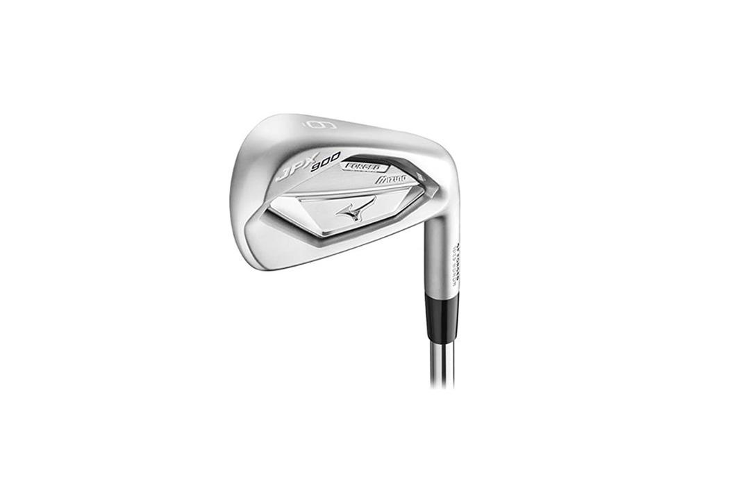 New 2017 Mizuno JPX 900 Hot Metal Golf Iron Set - Choose Club, Hand & Customized Shafts
